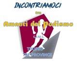Calendario Gare Podistiche Toscana.Comitato Interprovinciale Marce Sportive C I M S