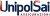 Logo Unipol-Sai